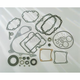 Transmission Gasket and Seal Kit w/o Integral Oil Tank - 33031-85