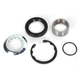 Countershaft Seal Kit - OSK0013