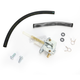 Fuel Valve Kit - FS101-0043