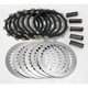 DRCF Series Clutch Kit - DRCF33