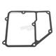 Foamet Transmission Top Cover Gasket - JGI-34917-90-F