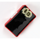 OEM Style CDI Box - 15-610