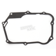 Clutch Cover Gasket - EC901032AFM