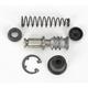 Brake Master Cylinder Rebuild Kit - MD06003
