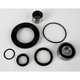 Rear Wheel Bearing and Seal Kit - PWRWS-Y08-000