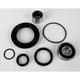 Rear Wheel Bearing and Seal Kit - PWRWS-Y08-000