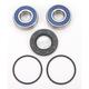 Front Wheel Bearing Kit - A25-1129