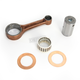 Connecting Rod Kit - 8703