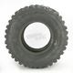 Front/Rear DI-K968 22 X 11-10 Tire - 31-K96810-2211B