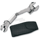 18 in 1 Ultra Wrench - BA-9518-00