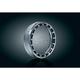 5 3/4 in. L.E.D. Headlight Trim Ring - 7270