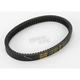 High-Performance Drive Belt - 1142-0243