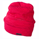Womens Geranium Slope Beanie (Non-Current) - 5008-001-000-700