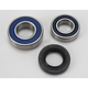 Drive Axle Bearing and Seal Kit - 14-1034