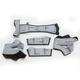 Airframe Pro Helmet Liner