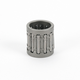 Piston Pin Needle Bearing (16x21x23) - 10-301