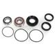 Rear Wheel Bearing Kit - PWRWK-H72-000