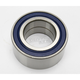 Front Sealed Bearings - HLHONB-2