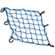 Adjustable Cargo Nets - 50153