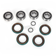 Front Wheel Bearing Kit - PWFWK-C06-000