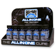 All-In-One Fuel Treatment - 99570-BT1OZ