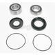Rear Wheel Bearing Kit - PWRWK-S24-020