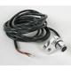 Electronic Transmission Speed Pick-Up - SEN-1017