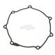 Clutch Cover Gasket - EC1941032AFM