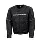Black Eddy Jacket
