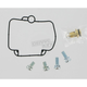 Carburetor Repair Kit - 18-9387