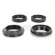 Fork Seal Kit - PWFSK-Z025