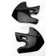 Suzuki Radiator Shrouds - SU03903-001