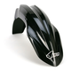 Black Front Fenders - KA04723-001