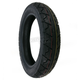 Rear Durotour RS-310 120/90H-17 Blackwall Tire - 302682