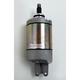 Starter Motor - 2110-0335