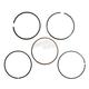 Piston Ring - NA-30001R