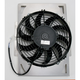 Hi-Performance Cooling Fan - 800 CFM - 1901-0312