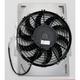 Hi-Performance Cooling Fan - 800 CFM - 1901-0312