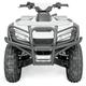 Front Bumper - 0530-1005