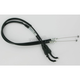 Pull Throttle Cable - 05-0361
