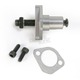 Manual Cam Chain Tensioner - 05-02004-29
