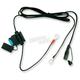 Wiring Harness - 210080