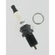 Standard Small Engine Spark Plug - 3923