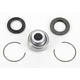 Shock Bearing Kit - A29-1013