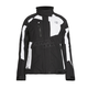 Women's Black/White  Alpha Jacket