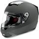 Venom Helmet