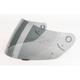 Shield - 01300323