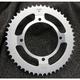 Rear Steel Sprocket - 2-242350