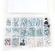 RM/RMZ Pro Pack Factory Style Hardware Kit - BMH-RMPP