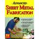 Advanced Sheet Metal Fabrication - 43017